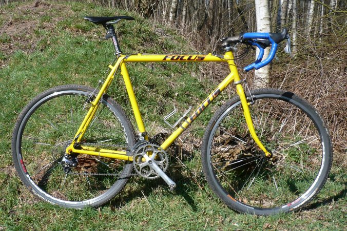 Focus_Cyclocross.jpg