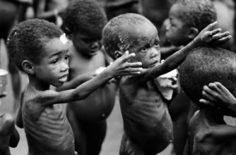 Extreme-poverty-and-hunger