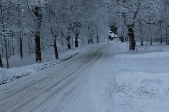 Grönsinkavägen_Horndal_vinter